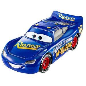Carrinho-Relampago-Mcqueen-Azul-Carros-3---Mattel
