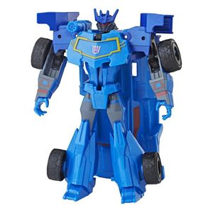 Transformers-Cyberverse-1-Step-Changer-Soundwave---Hasbro
