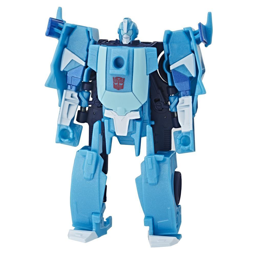 Transformers-Cyberverse-1-Step-Changer-Blurr---Hasbro