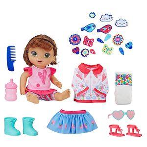 Baby-Alive-Morena-Vestida-para-Passear---Hasbro