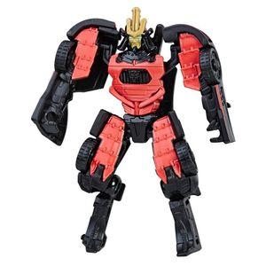 Transformers-The-Last-Knight-Legion-Class-Figura-Autobot-Drift---Hasbro