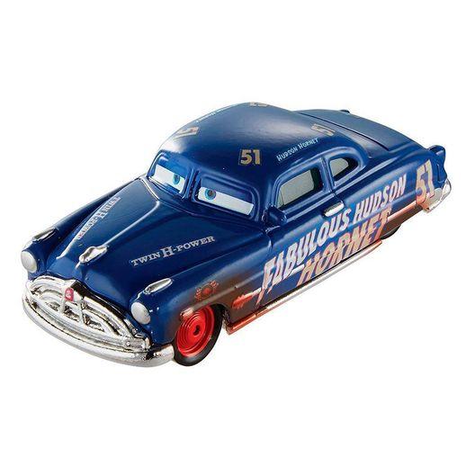 Carros-3-Hudson-Hornet-Miniaturas-Diecast---Mattel