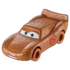 Carros-3-Die-Cast-Relampago-Mcqueen-como-Chester-Whipplefilter---Mattel