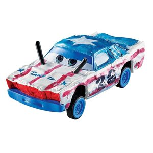 Carros-3-Die-Cast-Cigalert---Mattel