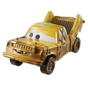 Carros-3-Die-Cast-Taco---Mattel