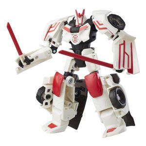 Transformers-RID-Combiner-Force-Warriors-Class-Alpine-Strike-Autobot-Drift---Hasbro