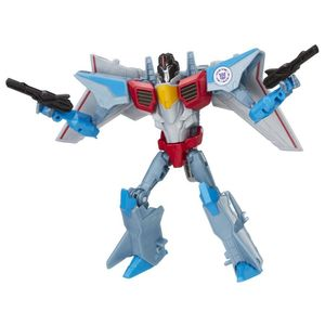Transformers-RID-Combiner-Force-Warriors-Class-Starscream---Hasbro