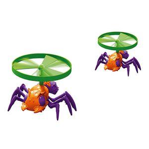 X-Shot-Bugs-Refil---Candide