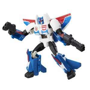Transformers-RID-Combiner-Force-Warriors-Class-Stormshot---Hasbro