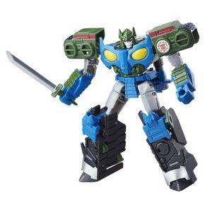 Transformers-RID-Combiner-Force-Warriors-Class-Blastwave---Hasbro