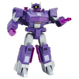 Transformers-Generations-Cyber-7-Shockwave---Hasbro