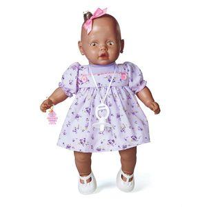Boneca-Nenezinho-Estrela-Vestido-Lilas---Estrela