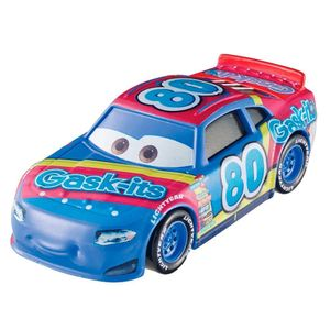 Carros-3-Die-Cast-Rex-Revler---Mattel