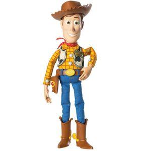 Boneco-Woody-Toy-Story---Lider