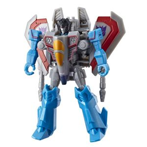 Transformers-Cyberverse-Classe-Scout-Starcream---Hasbro