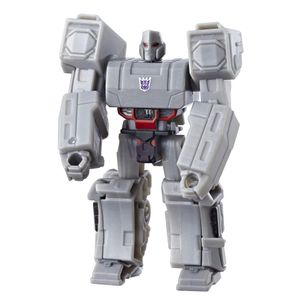 Transformers-Cyberverse-Classe-Scout-Megatron---Hasbro