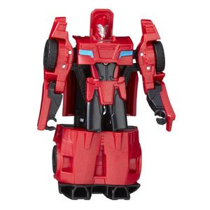 Transformers-Robots-In-Disguise-Combiner-Force-1-Step-Changer-Sideswipe---Hasbro