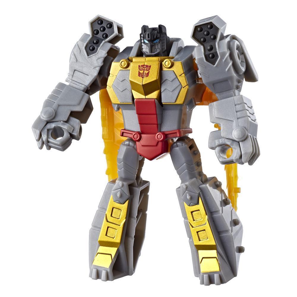 Transformers-Cyberverse-Classe-Scout-Grimlock---Hasbro