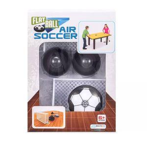 Flat-Ball-Air-Soccer---Multikids