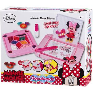 Aquabeads-Playset-Minnie-Mouse---Epoch-Magia