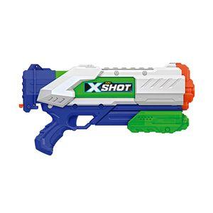 X-Shot-Quick-Fill---Candide