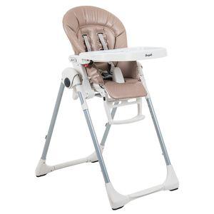 Cadeira-de-Refeicao-Prima-Pappa-03-Capuccino---Peg-Perego