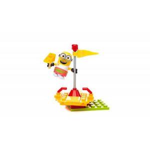 Mega-Construx-Minions-Carrossel-do-Queijo---Mattel