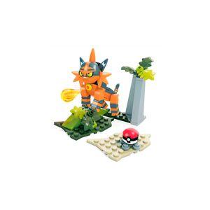 Mega-Construx-Pokemon-Evolucao-Brionne---Mattel