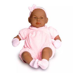 Boneca-Bebe-Real-Negra---Roma-Jansen