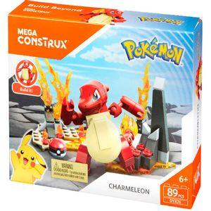 Mega-Construx-Pokemon-Evolucao-Charmeleon---Mattel