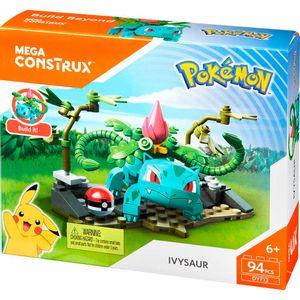 Mega-Construx-Pokemon-Evolucao-Ivysaur---Mattel