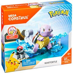 Mega-Construx-Pokemon-Evolucao-Wartortle---Mattel
