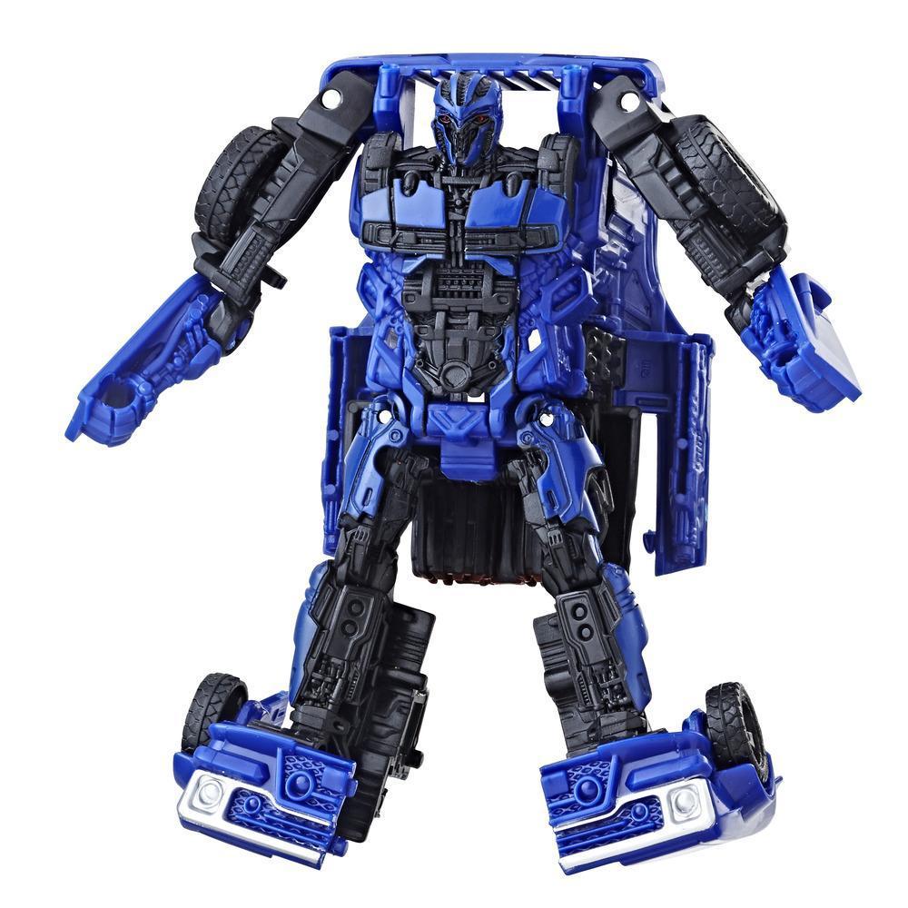 Transformers--Bumblebee---Energon-Igniters-Serie-Poder-Dropkick---Hasbro