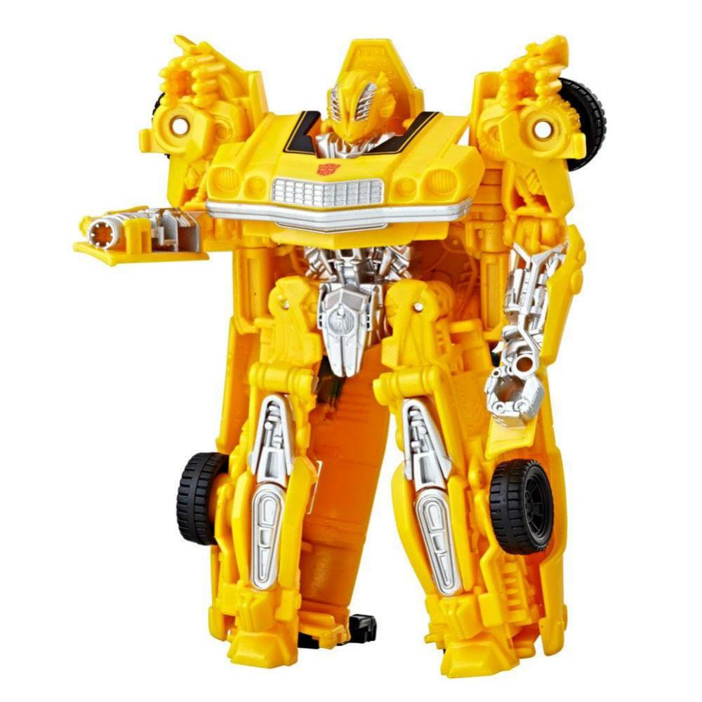 Transformers--Bumblebee---Energon-Igniters-Serie-Poder-Stryker---Hasbro