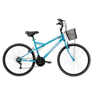 Bicicleta-Ventura-Aro-26-21-Marchas-Freios-V-Brake-Quadro-18-em-Aco---Caloi