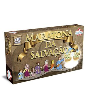 Jogo-Maratona-da-Salvacao---Big-Star