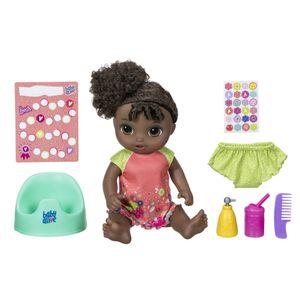 Baby-Alive-Negra-Primeiro-Peniquinho---Hasbro