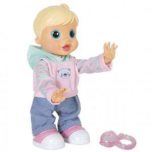 Baby-Wow-Malu---Multikids