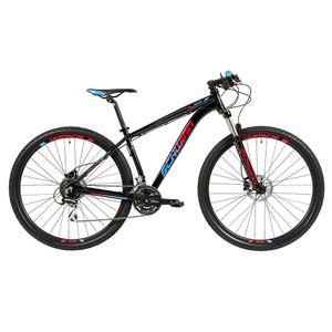Bicicleta-Schwinn-Mojave-Preto-Aro-18---Caloi