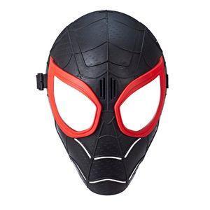 Mascara-com-Sons-e-Movimentos-Homem-Aranha-Simbionte---Hasbro
