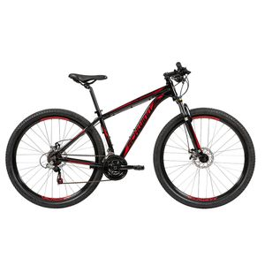 Bicicleta-Schwinn-Colorado-Preto-Aro-29---Caloi