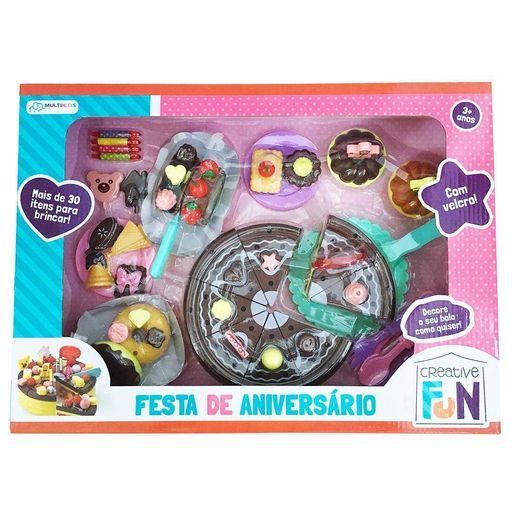 Creative-Fun-Festa-de-Aniversario---Multikids