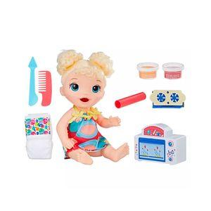 Boneca-Baby-Alive-Meu-Forninho-Loira---Hasbro