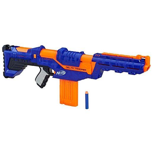 Nerf-Lancador-de-Dardos-N-Strike-Elite-Delta-Trooper---Hasbro
