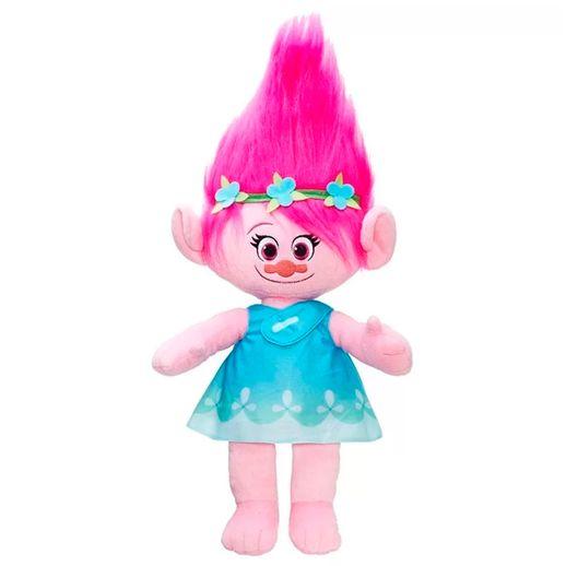 Pelucia-Gigante-Trolls-45-cm-Poppy---Hasbro