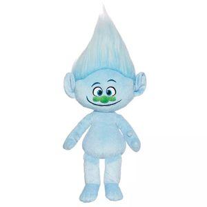 Pelucia-Gigante-Trolls-45-cm-Guy-Diamond---Hasbro