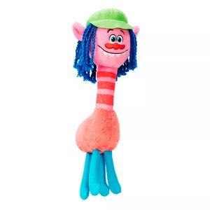 Trolls-Pelucia-Cooper-30-cm---Hasbro