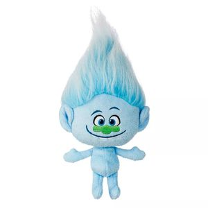 Trolls-Pelucia-Guy-Diamond-30-cm---Hasbro