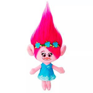 Trolls-Pelucia-Poppy-30-cm---Hasbro