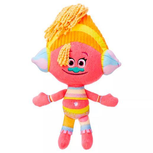 Trolls-Pelucia-Dj-Suki-30-cm---Hasbro